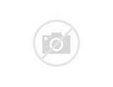Pokemon X and Y Coloring Pages