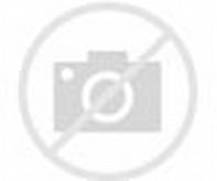 Contoh Desain Rumah Sederhana - Gambar Rumah Minimalis