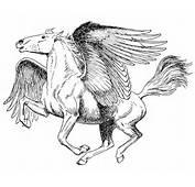 Pegasus PSFpng