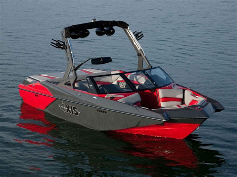 wakeboard jet boats axis compact wakeboarding boats boats boats and more