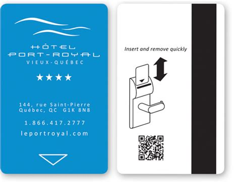 Hotel Com Gift Card - hotel key cards documax