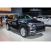 2016 Range Rover Sport Price And Release Date