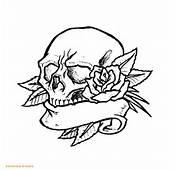 Com Skull Tattoo Designs Tattoos Motives Flash