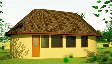 English Cottage   Natural Building Blog
