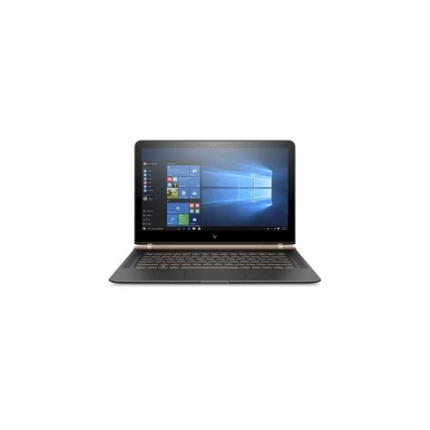 Ram Laptop V hewlett packard spectre 13 v001na i 8gb ram 512gb ssd laptop hewlett packard from
