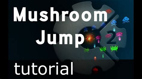 construct 2 battlefield tutorial scirra construct 2 tutorial mushroom jump like mario