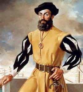 Of ferdinand magellan http www england history org 2012 06 ferdinand