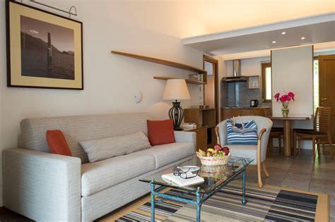 Russells Bedroom Suites by Joshua Doore Sofas Bedroom Suite Specials Russells Home
