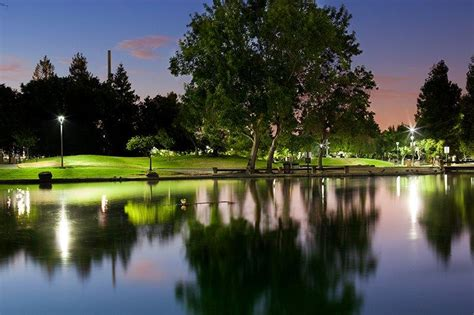 how many lumens for landscape lighting what you need to about led light output great basin