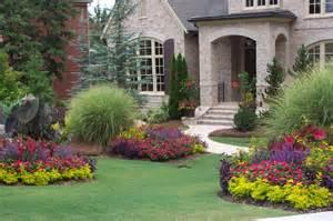 Florida Home Decorating Ideas » Home Design 2017