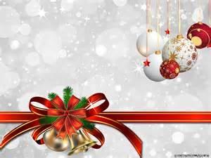 Christmas ornament ideas wonderful easy to make christmas ornaments