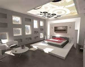 Interior Design Ideas Images