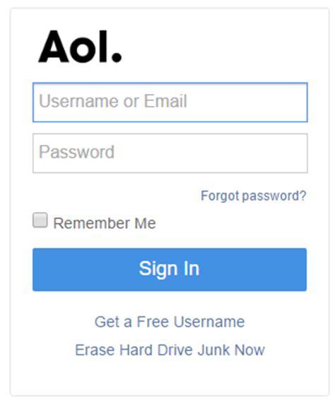 aol cm mail login wowkeyword.com