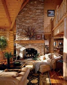 Log homes a dream for many and a reality for some