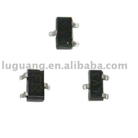 transistor bjt smd smd transistor bc847 buy transistor bc847 smd transistor product on alibaba