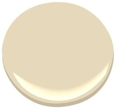 519 best images about colors creams whites on dovers neutral wall colors and