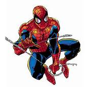Created By Stan Lee And Steve Ditko Published Marvel Spiderman