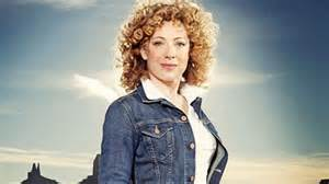 River song doctor who river song doctor who poster pictures to pin on