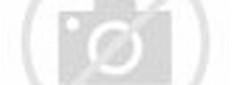... Pictures graffitis con el nombre de anahi graffiti com pelauts com