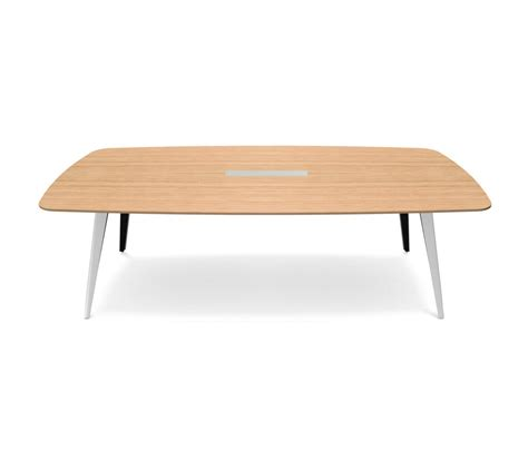 c12 conference table contract tables from holzmedia