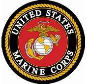 """"""" Lloyd Freeman Lt Col USMC Foreign Policy 26 March 2013"""