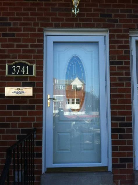 Best Insulated Exterior Doors Expert General Contracting Philadelphia Pa 19154 215