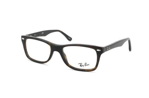 Sunglasses Fendi 5184 ban 5184 5141 www panaust au