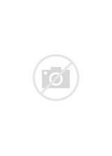 Coloriages de Noël 16 : étoile - Noel Tête à modeler