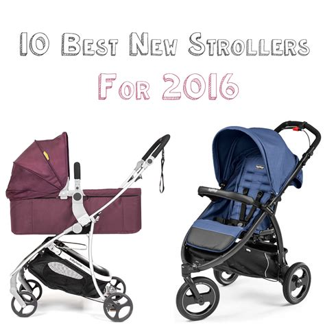 lightest toddler car seat 2016 daily baby finds reviews best strollers 2016 best