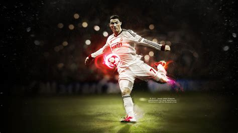 Wallpapers Full Hd Cristiano Ronaldo | cristiano ronaldo wallpapers pictures images