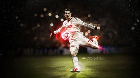Ronaldo Wallpaper Hd Desktop | cristiano ronaldo wallpapers pictures images