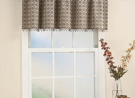 lace curtains swags galore curtains living room swag curtains kohls sheer ruffled priscilla