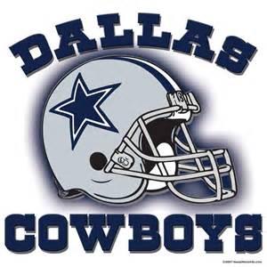 Dallas cowboys images american football films
