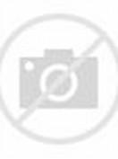 Cute Girl Animation Drawings