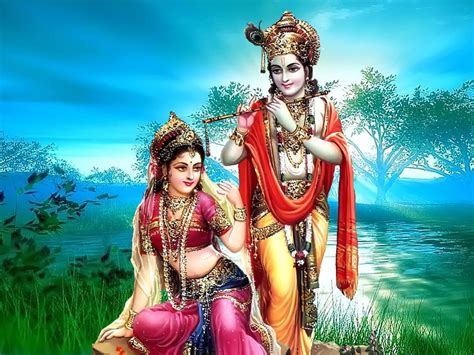 wallpaper for desktop god of krishna bhagwan ji help me hindu god wallpapers lord krishna hd