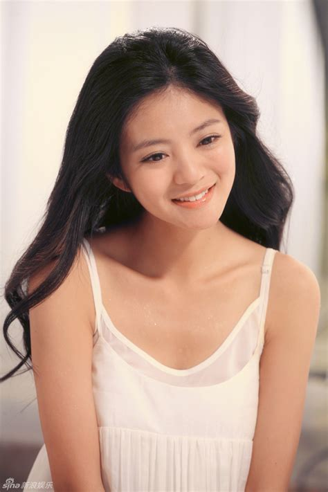 taiwan celebrity hairstylist say hello to beauty products new favorite babe ady an