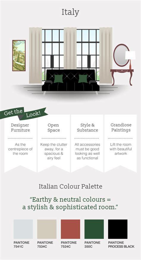 italian interior design blogs italian interior design inspiration and tips vibrant