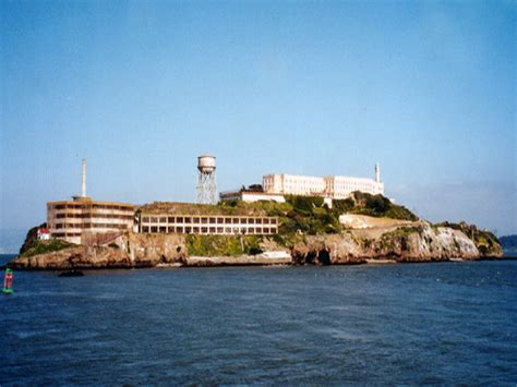 alcatraz island tour from san francisco hop on hop off bus tours package