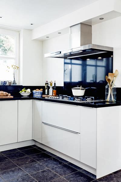 keuken kopen u vorm u vorm keuken