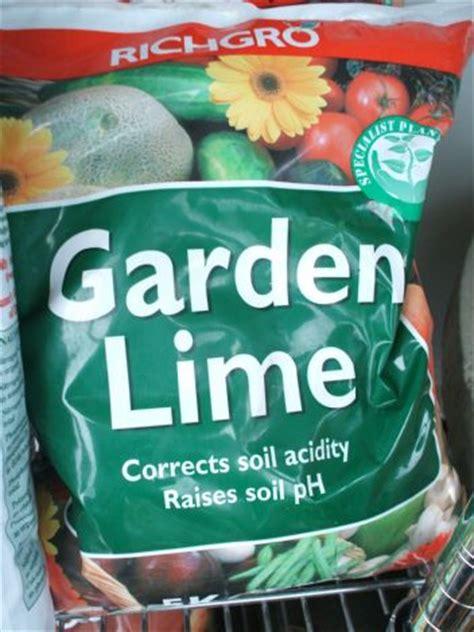 garten kalken fertilisers agents product listing