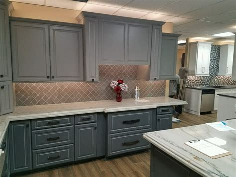 Arizona Cabinets by Kitchen Cabinets In Chandler Mesa Gilbert Az