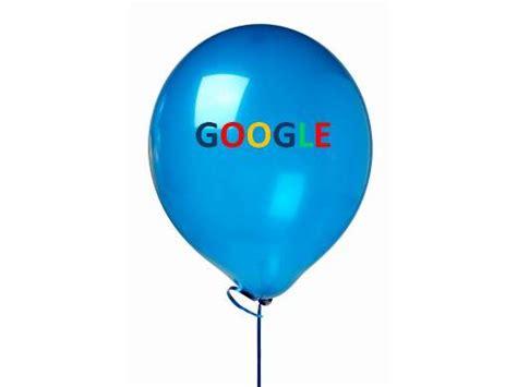 google images balloons internet f 252 r alle dank google ballons xeit agentur f 252 r