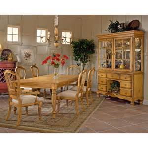 Pine Dining Room Furniture by Pine Dining Room Sets Marceladick Com