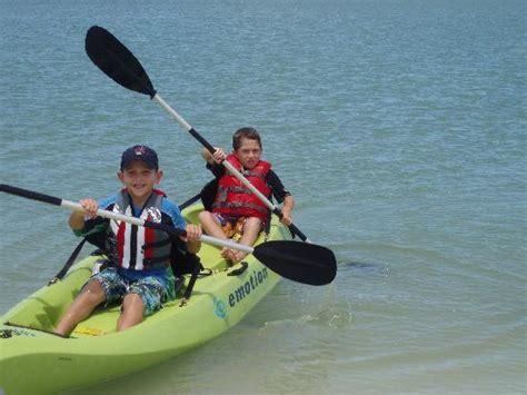 cedar bay boat rentals marco island marco island beach vacation marco island beach vacation