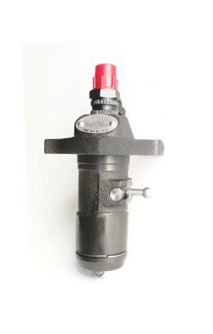 Pompa Air Kubota kubota e11 denso autodiesel13