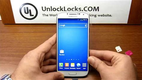 reset samsung galaxy s4 samsung galaxy s4 i9507 restore factory hard reset remove