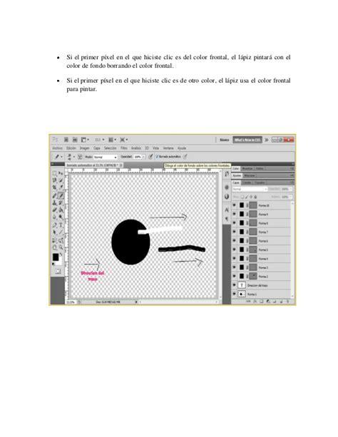 tutorial vektor cs 5 tutorial de photoshop cs5