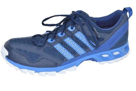 Harga Adidas Terrex Boost Original adidas running indonesia