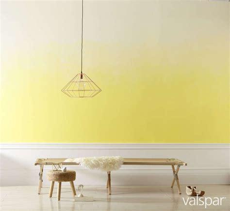 Fensterlaibung Farblich Absetzen by 220 Ber 1 000 Ideen Zu Farbige W 228 Nde Auf Tv