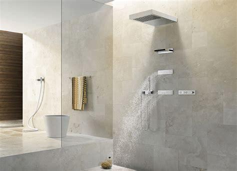 sara bathroom accessories choosing superyacht bathroom furniture and accessories tips yachting pages